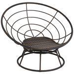 Swivelsan Outdoor Chair