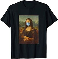 Amazon.co.uk T Shirts Uk, Branded T Shirts, Tee Shirts, Wear Store, Funny Face Mask, Kids Boxing, Outdoor Outfit, Funny Art, Shirt Price