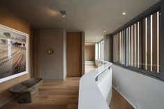 saota architects / beachyhead house, plettenberg bay