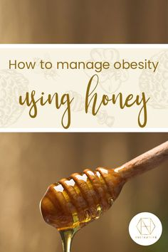 If you're looking to manage your weight - honey could be the answer. Recent studies have found that the compounds in honey could help the body deal with sugar in a positive way. Want to know more? Pop over to the blog for more details, and while you're there  sign up to our newsletter to receive 20% off your first order.  #honey #luxuryhoney #jarrahhoney #redgumhoney  #nectahive #wellbeing #health #weightmanagement  #antimicrobial #anitmicriobialhoney #healinghoney Honey Benefits, Adipose Tissue, Blood Glucose Levels, Types Of Fruit, Dairy Free Milk, Did You Eat, Healthy Sugar, Liver Disease, Alternative Treatments