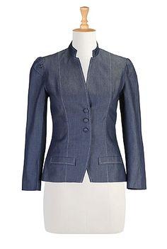 770516e6506 Shop Women's designer fashion dresses, tops | Size 0-36W & Custom  clothes