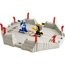 Battroborg 3-in-1 Battle Arena