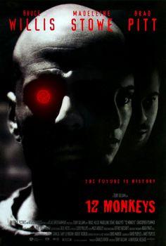 twelve-monkeys-1996-movie-poster1.jpg (800×1188)
