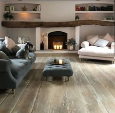 32 Popular Simply Farmhouse Living Room Decorating Ideas is part of Farm house living room - Farm House Living Room, Home, Comfortable Living Rooms, House Interior, Cozy Room, Cottage Living Rooms, Cottage Living, Cosy Living Room, Living Room Designs