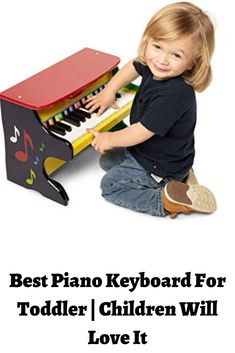Best Piano Keyboard, My Children, Toy Chest, Storage Chest, Good Things, Toys, Home Decor, Activity Toys, Decoration Home