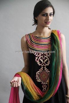 Generation 2012 New Eid Dresses for Women 005 – Fashion In step.Com