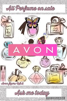 Join our team  Www.startavon.com use my reference code CSPURLIN  Buy Avon online  Youravon.com/CSPURLIN  My beauty channel  https://m.youtube.com/channel/UCAgskc1aN93S-K1uUqzqFFQ My beauty blog  Crystalsbeautyblog.com