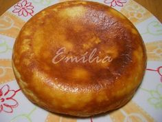 Meu Blog de Receitas: Cheesecake Pudding, Chocolates, Desserts, Food, Electric Griddle Pan, Contemporary Pots And Pans, Sweet Like Candy, Sweet Recipes, Tailgate Desserts