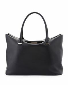 THE ROW Handbags. Hobo Crossbody BagHobo ... 3aa54d1fc9564