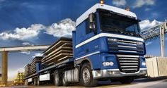 Перевозка металла Transport Routier, Heavy Equipment, Romania, Transportation, Trucks, Vehicles, Flat, Bed, Party