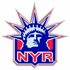 Google Image Result for http://images.wikia.com/icehockey/images/5/50/NewYorkRangersA.gif
