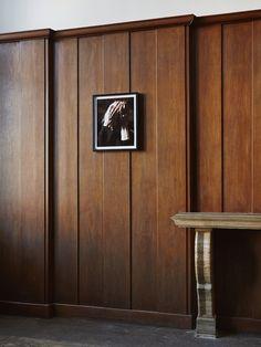 Installation view: Bepi Ghiotti, Carol Rama's portrait room at CAROL RAMA Ferite della memoria - selected works Galerie Isabella Bortolozzi  Schöneberger Ufer 61 10785 Berlin Opening Saturday 23 January 2016