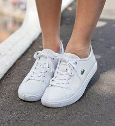 0b714d9ab Amazon.com  lacoste women. Lacoste TrainersLacoste SneakersLacoste Shoes ...