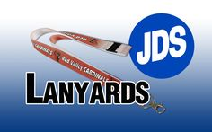 How to Sublimate Lanyards
