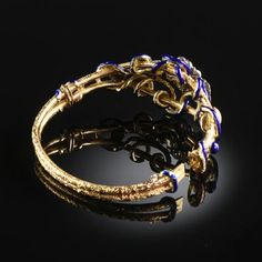 Bracelet Box, 14k Gold Bracelet, Diamond Bracelets, Diamond Brooch, Sapphire Diamond, Silver Enamel, Galleries, Diamond Cuts, 18k Gold