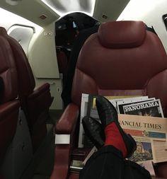 #LapoElkann Lapo Elkann: Flying out To .