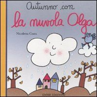 Autunno con la nuvola Olga di Nicoletta Costa http://www.amazon.it/dp/8860798493/ref=cm_sw_r_pi_dp_aRluub11QRBZR