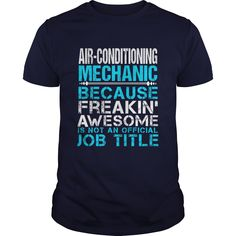 (Tshirt Coupons) AIR-CONDITIONING-MECHANIC  Teeshirt Online  How to ? 1. Select color 2. Click the ADD TO CART button 3. Select your Preferred Size Quantity and Color 4. CHECKOUT! If You dont like this shirt you can use the SEARCH BOX and find the Custom Shirt with your Name!!  Tshirt Guys Lady Hodie  SHARE and Get Discount Today Order now before we SELL OUT Today  Camping online #pinterest #tshirt #discounttshirt #tshirtdesign #tshirtlove #tshirtonline #lady #man #fashion #discount #today…
