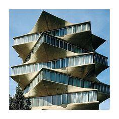33 Ideas De Arquitectura Arquitectura Fotos Antiguas Madrid Madrid Ciudad