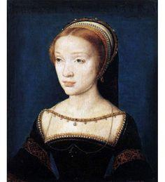 Costume Renaissance, Mode Renaissance, Renaissance Portraits, Renaissance Fashion, 16th Century Clothing, 16th Century Fashion, 14th Century, Lyon, Bode Museum