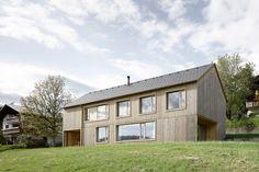 Haus+Für+Julia+Und+Björn+/+Innauer-Matt+Architekten