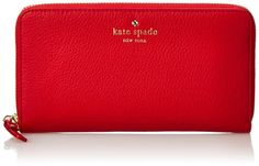 Kate Spade New York Cobble Hill Lacey Wallet,Deep Blaze,One Size kate spade new york http://www.amazon.com/dp/B00FL7F2OG/ref=cm_sw_r_pi_dp_JAMwub0WR8GMV