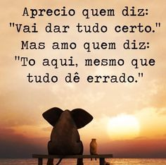 Eu tô aqui D ♧ Some Quotes, Words Quotes, Sayings, Favorite Quotes, Best Quotes, Funny Quotes, Portuguese Words, A Guy Like You, Inspirational Message