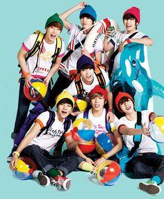 They are so cute! Hoya Infinite, Kim Myungsoo, Infinite Members, Dong Woo, Nostalgia, Woo Sung, Best Kpop, Woollim Entertainment, Golden Child