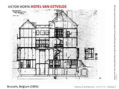 hotel solvay plan - Google 搜索