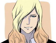 Frankenstein <3 Cadis Etrama Di Raizel, Anime Recommendations, Noblesse, Anime Shows, Frankenstein, Webtoon, Manhwa, Character Art, Manga Anime