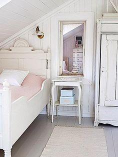 Doce Cottage na Noruegapor Depósito Santa Mariah