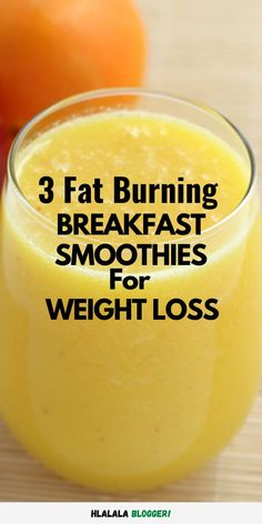 Weight Loss Meal Plan, Weight Loss Drinks, Best Weight Loss, Healthy Weight Loss, Breakfast Smoothies For Weight Loss, Weight Loss Smoothies, Fat Burning Smoothies, Keto, Smoothie Diet