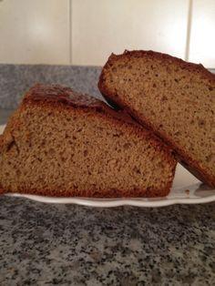 "almond protein ""bread"""