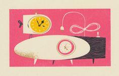 Lab Partners :: Design +Illustration - MAIYA - MY ADVENTURE IS YOUR ADVANTAGE :: ART / DESIGN / FASHION / DECOR