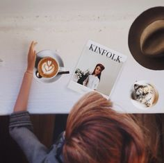 Socality Barbie | Interview