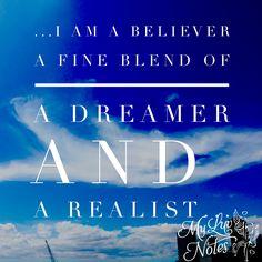 #myluvnotes #love #luv #amen #believe #peace #hope #faith #pray #god #realtalk #realtalkquote  #truth #heaven #inspiration #motivation #quote #life #photo #picoftheday #wisdom