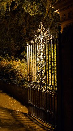 _MG_0781 - Iron Gate | Flickr - Photo Sharing!