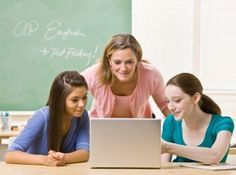 Expert Online Calculus Tutors Are Ready to Help You.When your homework has you worried, don't fear. EDU Niche Tutors are ready to help you in Calculus. Connect with our online tutors now and watch your grade rise.
