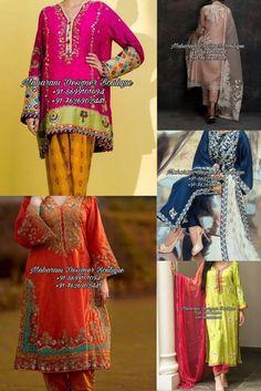 💕 Looking To Buy Punjabi Designer Boutique Suits 👉 CALL US : + 91-86991- 01094 / +91-7626902441 or Whatsapp --------------------------------------------------- #punjabisuits #punjabisuitsboutique #salwarsuitsforwomen #salwarsuitsonline #salwarsuits #boutiquesuits #boutiquepunjabisuit #torontowedding #canada #uk #usa #australia #italy #singapore #newzealand #germany #longsleevedress #canadawedding #vancouverwedding