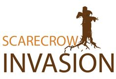 The Scarecrow Invasion is coming to Downtown Woodstock! For info on how you can enter call 770-924-0406 or email jehill@woodstockga.gov.