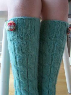 b9cb85c0f9bd8 79 Best Clothing  Leg warmers boot cuffs images