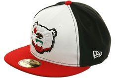 hat club cali bear Cali Style, California Republic, Riding Helmets, Snapback, Club, Hats, Clothing, Fashion, Outfits