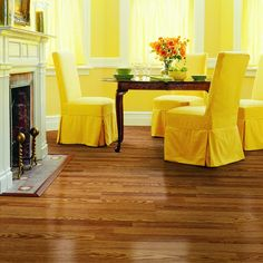 31 Fascinating Laminate Flooring Images Hardwood Floors