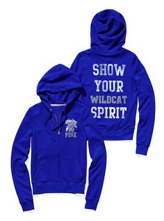 6ad763532c67 12 Best University of Kentucky Apparel. images