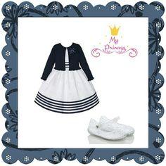 Todo para tu princesa, accesorios y vestidos de fiesta ¡¡ Ven a visitarnos !! Poupin 1064 Local 4 - Antofagasta www.myprincess.cl