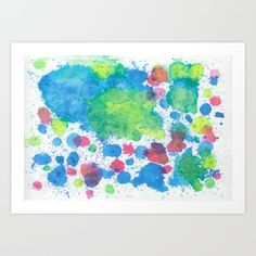 Collect your choice of gallery quality Giclée, or fine art prints custom trimmed by hand in a variety of sizes with a white border for framing. Design Art, Fine Art Prints, Diagram, Map, Gallery, Frame, Picture Frame, Roof Rack, Art Prints