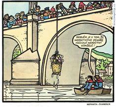 Neprakta-Švandrlík: pár vtipů z dob minulých :: Dějezpytné zájímavosti Děčínské Funny Memes, Jokes, Artist Names, Humor, Caricature, Classic, Humour, Derby, Jokes Quotes