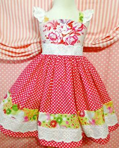 US $26.00 New without tags in Clothing, Shoes & Accessories, Kids' Clothing, Shoes & Accs, Girls' Clothing (Sizes 4 & Up)