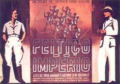 ph_imperio portugal