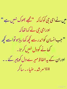 Urdu Quotes, Urdu Poetry, Art Sketches, Like Me, Motivational Quotes, Writer, My Favorite Things, Words, Deep